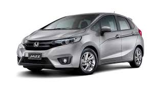 2018 honda jazz australia. Perfect Jazz Honda Australia Brings In Jazz Limited Edition On 2018 Honda Jazz Australia