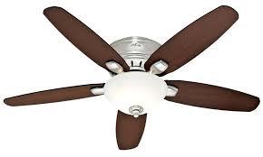 flush mount ceiling fans lights hunter flush mount ceiling fan with light without close fans lights