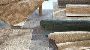 excellent wool and jute rug chevron mocha pottery barn ca chunky gray improved throw rugs designs