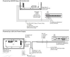 lutron dimmers wiring facbooik com Lutron 4 Way Switch Wiring Diagram lutron maestro 4 way dimmer wiring diagram wiring diagram lutron 4 way switch wiring diagram