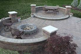 diy rectangle fire pit inspirational fire pit outdoor fire pit area ideas lovely luxury diy outdoor