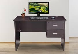office table photos. Royaloak Nova Office Table 1.2 Photos