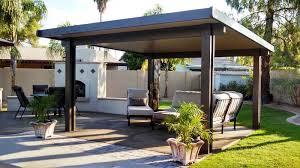 detached patio cover plans. Interesting Plans Detached Patio Cover Plans To E