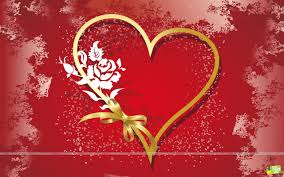 valentines background hd. Perfect Background BackgroundforValentineu0027sDay For Valentines Background Hd A