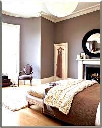 Das Beste Von 31 Stuhl Für Schlafzimmer Ideen Wohnträume Regarding