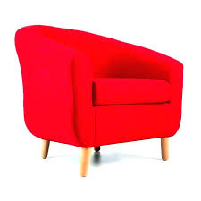 tub chair cover crate and barrel slipper chair barrel chair cover tub chair slipcover chair slipcovers tub chair cover
