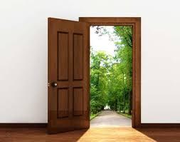open front door. Fiberglass Entry Doors Open Front Door I