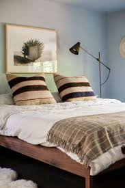 Idee per decorare la camera da letto (Foto 24/40) | Design Mag