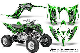 yamaha 700 raptor. yamaha raptor 700 2013-2016 graphics
