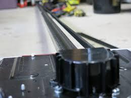 belt drive garage door openerLiftmaster Garage Door Opener  We Review the 8550 with MyQ Technology