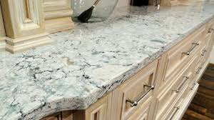 granite countertops s home depot new countertop kitchen awesome design by regarding 5