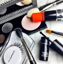 photo mac cosmetics insram