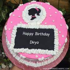 Bala name meanings is child, an ever 9 year old girl, a young girl. Divya Name Bala Keke Divya Name Birthday Cake Images Cakes And Cookies Gallery Currently Based In Paris I Was Born And Raised In Sydney Australia And Lived In New York