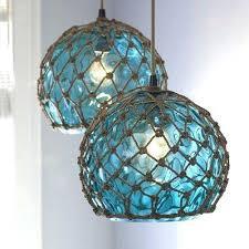 beach house pendant lighting beach lamps now i just need the beach house beach house kitchen beach house pendant lighting