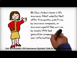 Insurance Quotes Term Life Insurance Quotes With No Exam Custom Life Insurance Quotes No Exam