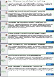 Profitable Candlestick Charting Llc Profitable Candlestick Trading Pdf Pdf Free Download