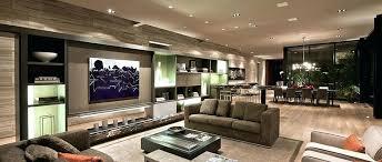 Selling Home Interiors Ideas Unique Design Inspiration