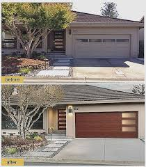 modern garage doors miami beautiful 31 best clopay imaginenation garage door makeovers images on