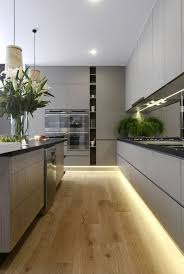 1001 Photos Inspirantes Dintérieur Minimaliste Kitchens And