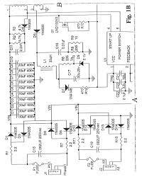 home elevator wiring diagrams wiring diagram val wiring diagrams for elevators wiring diagram home elevator wiring diagrams