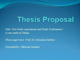 research proposal presentation template ppt master thesis presentation template thesis defense presentation download Onotemplate com