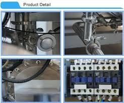 Strip Chart Recorder Autoclave Sterilizer Machine With Fault