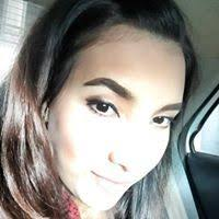Sofia Lawrence (pipifacebook) on Pinterest