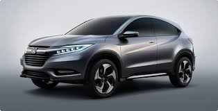 new car release for 2016Honda CRV 2016 Release date  20172018 New Cars  20172018 New Cars