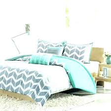 bedding home goods king quilt comforter set quilts cynthia rowley mermaid