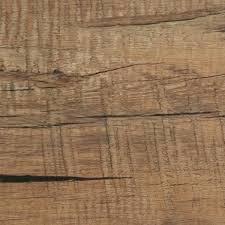 rustic vinyl flooring vinyl tile flooring rustic raw oak smartcore rustic hickory vinyl flooring