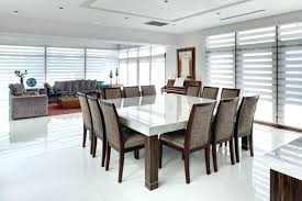 20 seater dining table dimensions medium size of seat dining table dimensions for square round and 20 seater dining table
