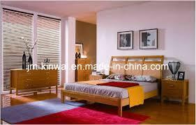 Mission Oak Bedroom Furniture Mission Bedroom Set Steinhafels Bedroom Beds Queen Bedroom Set