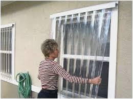 cost of shutters for sliding glass doors beautiful hurricane shutters for sliding glass doors cbvfd