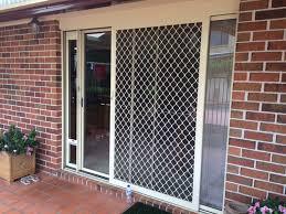 patiolink pet door insert for sliding door