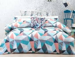super queen duvet cover captivating super king duvet covers in queen size duvet cover with super super queen duvet cover