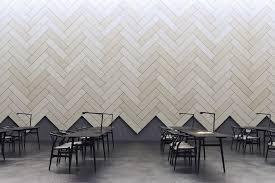 decorative acoustic panels. BAUX-Plank-Study New Acoustic Baux Plank Panels Decorative D