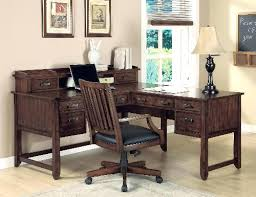 l shaped desks home office. full image for l shaped desk home office furniture shape wood writing desks