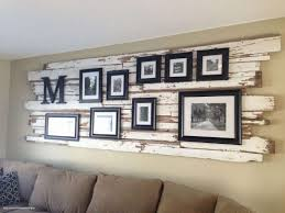 decorating ideas for large walls decor ideas for large living room wall decorating ideas for very large walls decorating ideas for large bare walls