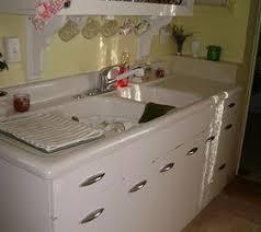 vintage kitchen cabinets celebrating 192060s vintage kitchen