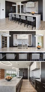 Best 25+ Modern ceiling design ideas on Pinterest | Modern ceiling, Modern  bathroom lighting and Interior lighting