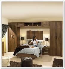 bedroom storage furniture cabinets bedroom cabinet ikea childcarepartnerships