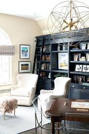 Small office idea elegant Space Saving Small Office Idea Elegant Den Ideas Awesome Home Design Bank Desk Csartcoloradoorg Small Office Idea Elegant Den Ideas Awesome Home Design Bank Desk