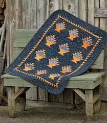 19 best The Blue and the Gray images on Pinterest | Quilt patterns ... & Country Threads named this quilt
