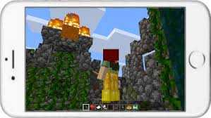 Jasper boestra [minecraft pixel artist] just wanted to make a new texture, explains jens. Battle On Survival For Minecraft Pe Apps Bei Google Play