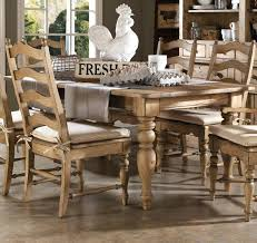 unfinished farm tables um size of rustic dining room set pine table farmhouse legs unfinished