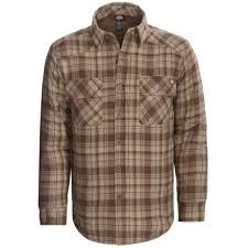 Dickies Shirt Jacket - Review of Dickies Western Flannel Shirt ... & Dickies Shirt Jacket Adamdwight.com