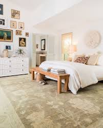 Forever In Awe Of Bedroom. The Vincent Rug Is Looking Juuuuust Right In  Here.