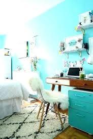 teen lounge furniture lounge chairs for teenage bedroom teen lounge furniture teen room chairs best teen