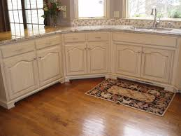 paint white kitchen large size stain cabinets distressed natural wooden s design ideas country kitchen cabinet makeover