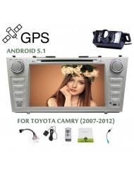 eincar online search results for 'wire diagram' dapic car dvd player wiring diagram free camera in dash quad core android 5 1 1 lollipop stereo system gps navigation car dvd player special for toyota camry (2007 2012) autoradio bluetooth